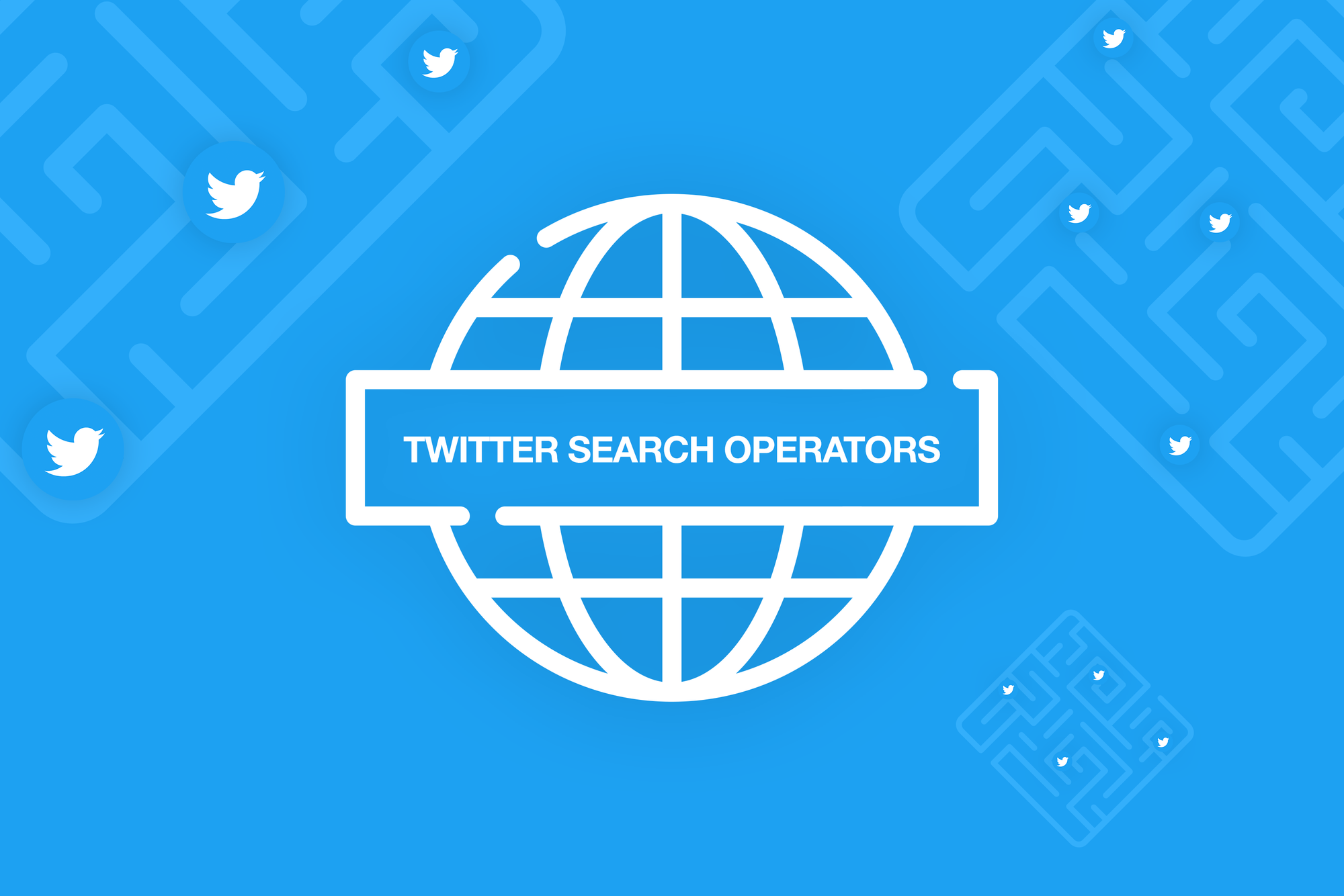 Search Tweets Like A Pro: Ultimate Guide to Twitter Search Operators
